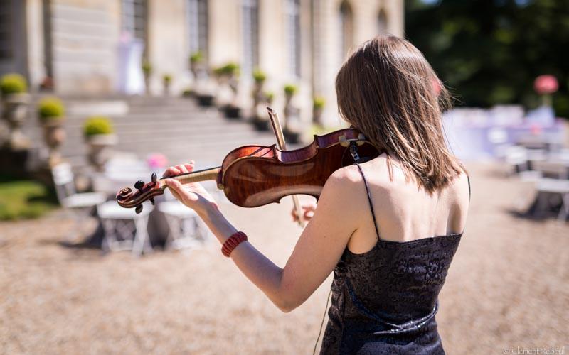 Photo Eva violoniste jazz-1