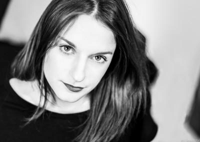 Photo site Claire portrait-1
