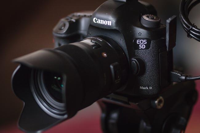 boitier-canon-5d-mark-3-photographe-650px-1