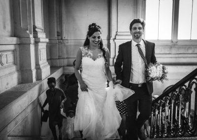 photo-mariage-mathieu-farah-1