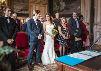 photo-mariage-mathieu-farah-3