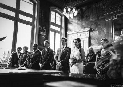 photo-mariage-mathieu-farah-4