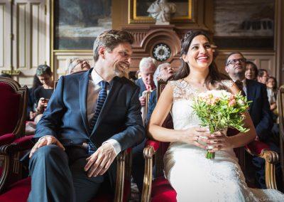 photo-mariage-mathieu-farah-5