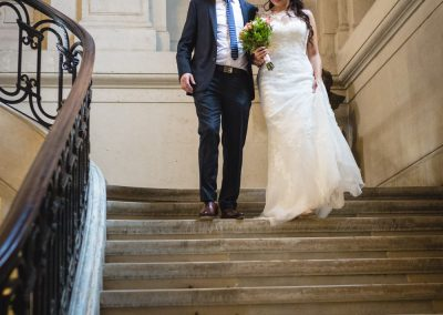 photo-mariage-mathieu-farah-6