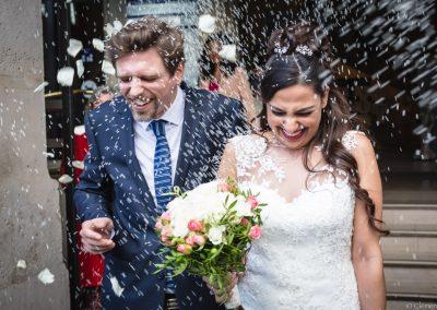 photo-mariage-mathieu-farah-7