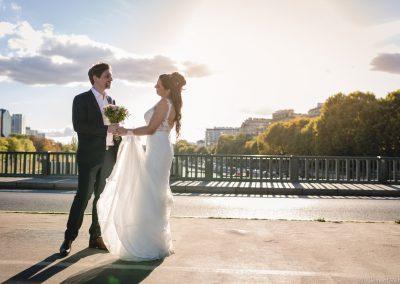 photo-mariage-mathieu-farah-8
