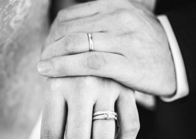 photo-mariage-mathieu-farah-9