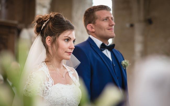 photo-deco-mariage-650px-1