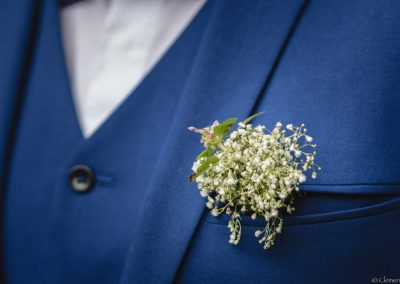 photographe-de-mariage-couple-2