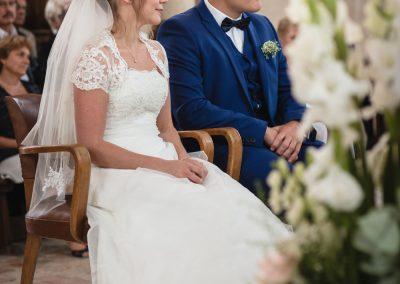 photographe cérémonie mariage