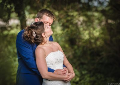 photographe-de-mariage-reportage-10