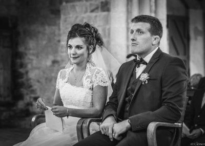 photographe-de-mariage-reportage-3
