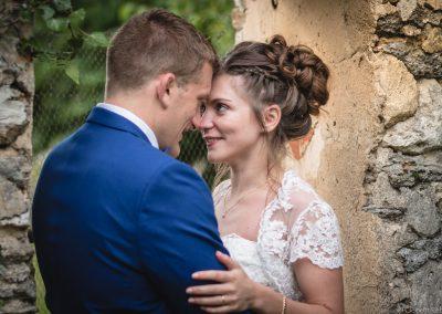 photographe-de-mariage-reportage-8