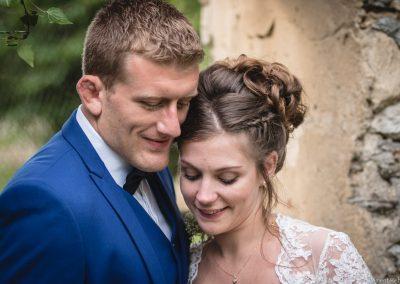 photographe-de-mariage-reportage-9