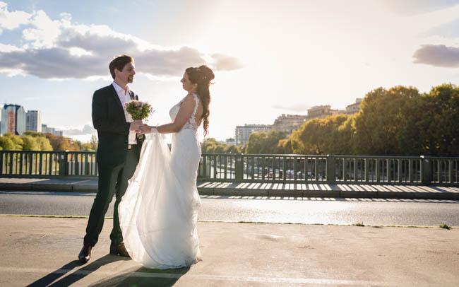 photo-mariage-pont-de-paris