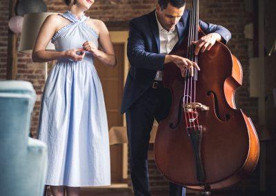 photo site mariage E&O-1