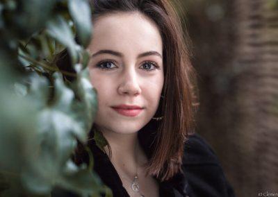 Mathilde-modele-photo-4