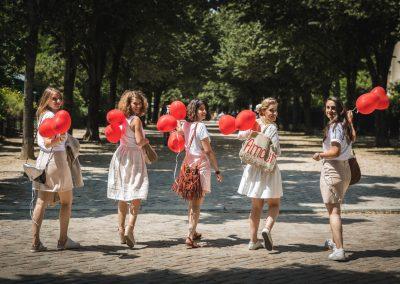EVJF-Valentine-photographe-mariage-paris-3