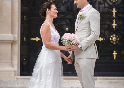 mariage-laura-et-julien-photographe-reportage-1