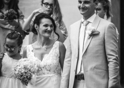 mariage-laura-et-julien-photographe-reportage-10