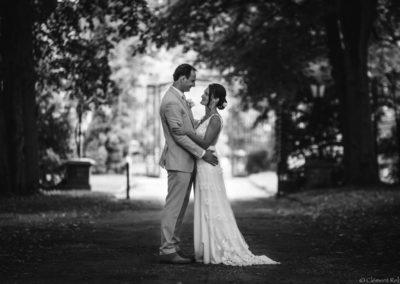 mariage-laura-et-julien-photographe-reportage-11