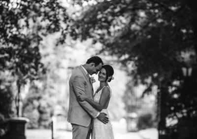 mariage-laura-et-julien-photographe-reportage-12