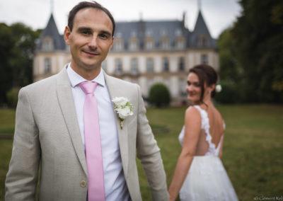 mariage-laura-et-julien-photographe-reportage-14