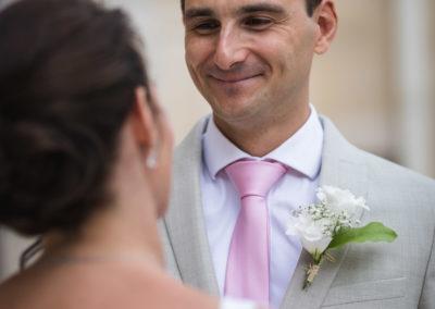 mariage-laura-et-julien-photographe-reportage-2