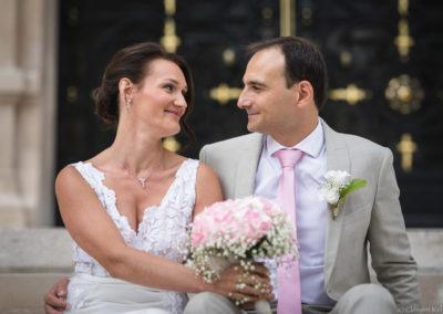 mariage-laura-et-julien-photographe-reportage-3
