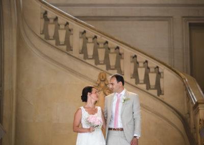 mariage-laura-et-julien-photographe-reportage-4