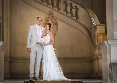 mariage-laura-et-julien-photographe-reportage-5