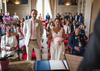 mariage-laura-et-julien-photographe-reportage-6