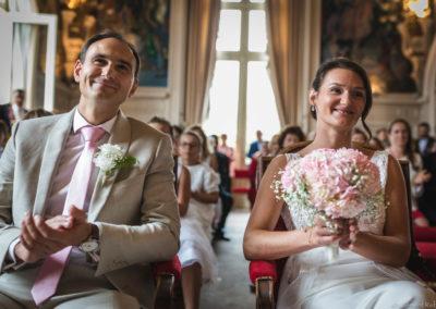 mariage-laura-et-julien-photographe-reportage-7