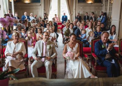mariage-laura-et-julien-photographe-reportage-8