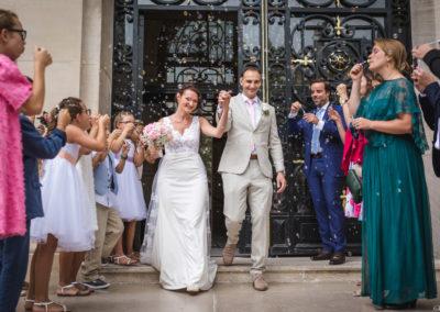 mariage-laura-et-julien-photographe-reportage-9