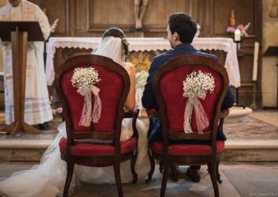 mariage-maite-et-guillaume-photographe-mariage-1