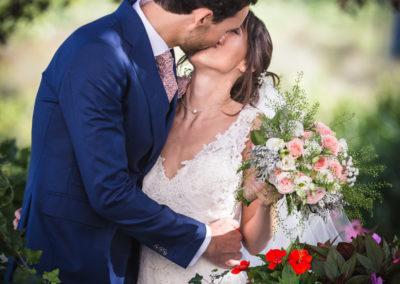 mariage-maite-et-guillaume-photographe-mariage-10