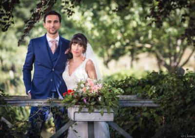 mariage-maite-et-guillaume-photographe-mariage-11