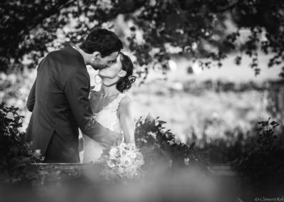 mariage-maite-et-guillaume-photographe-mariage-12