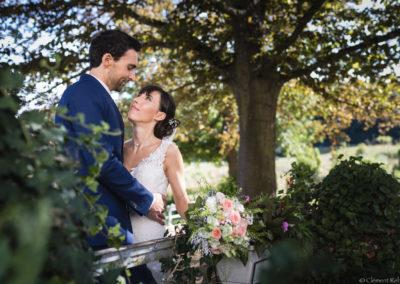 mariage-maite-et-guillaume-photographe-mariage-13