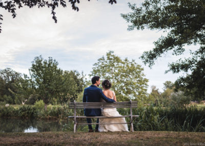 mariage-maite-et-guillaume-photographe-mariage-14