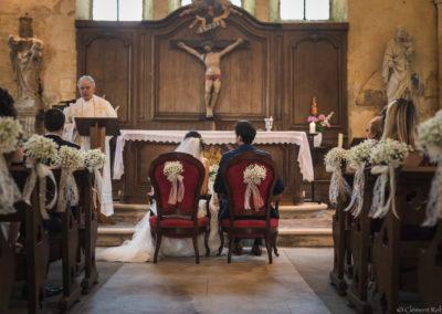 mariage-maite-et-guillaume-photographe-mariage-2