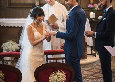 mariage-maite-et-guillaume-photographe-mariage-3