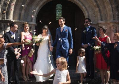 mariage-maite-et-guillaume-photographe-mariage-4