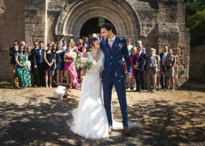 mariage-maite-et-guillaume-photographe-mariage-5