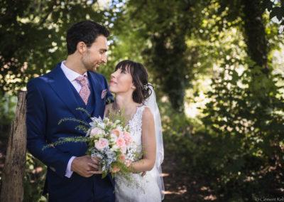 mariage-maite-et-guillaume-photographe-mariage-6