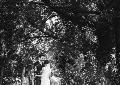 mariage-maite-et-guillaume-photographe-mariage-7