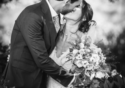 mariage-maite-et-guillaume-photographe-mariage-8